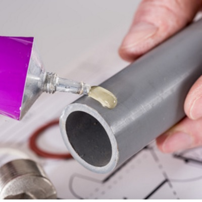 Quality Requirements for Adhesive Bonding Technology
