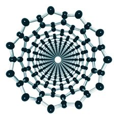 High Strength Carbon Nanotubes