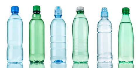 PET Packaging for Water, Carbonate Drinks...
