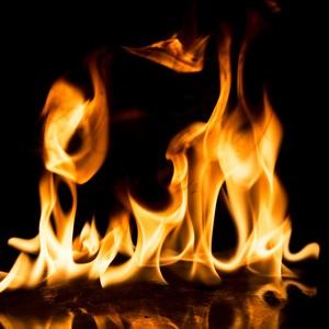 Fire Resistance of Plastics: Limiting Oxygen Index (LOI)