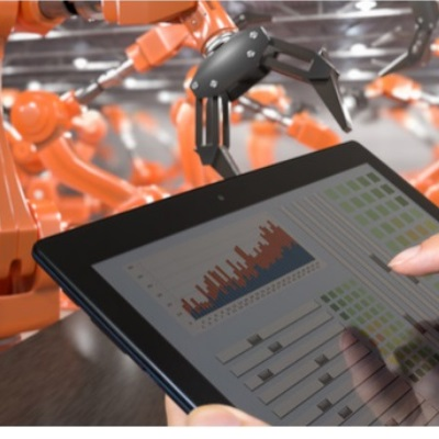 Industry of the Future - Industry 4.0