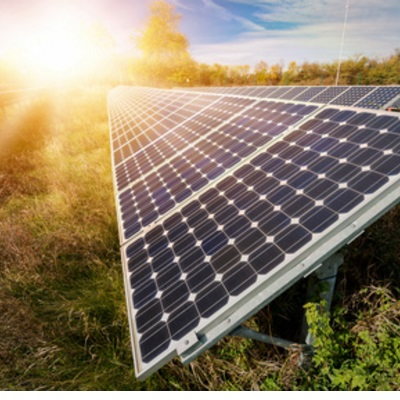 Solar Materials Developments to Watch Going Forward