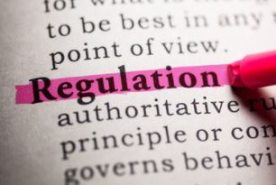Regulatory Changes in Flame Retardants