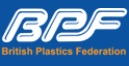 British Plastics Federation (BPF)