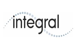LeddarTech Selects Integral's ElectriPlast Conductive Resin