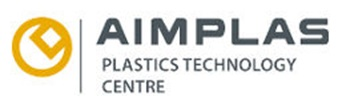 AIMPLAS to Develop Polyester Resins from Multilayer PET Packages Wastes
