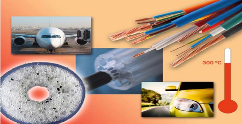Chemours at Wire 2016: To Exhibit Wide Range of Fluoroplastics for Wire & Cable Industry