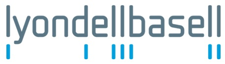 LyondellBasell's High-flow Moplen Grades Find Use in Thin-walled