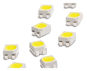 LANXESS Introduces PCT Compounds for LED Housings