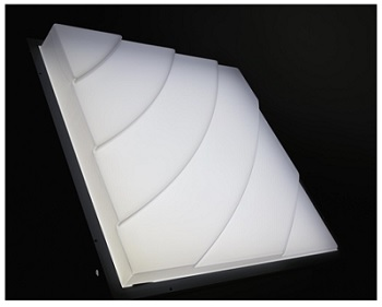 UltraTuf LED Sheet