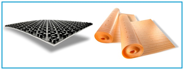 Polymer Foams are Widely Used in Numerous Industries