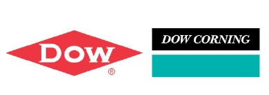 Dow Corning, Subsidiary of Dow Chemical Company