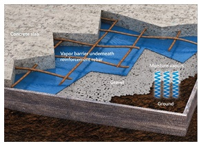 Exceed XP for Extreme Performance Construction Liners