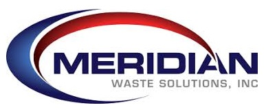 Meridian Waste Solutions, Inc.