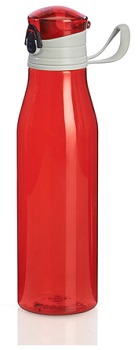 The Expanded My Bottle Line is Being Launched in Three Sizes (600, 800 and 1100 ml) and Seven Vibrant and Durable Colors