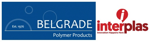Belgrade Polymer at Interplas 2017