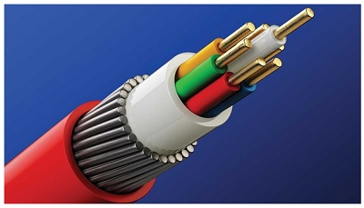 TPU Solutions for Wire & Cable Applications