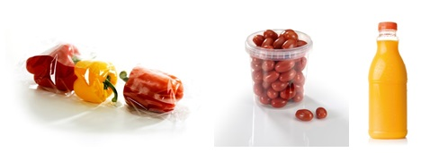 SABIC Offers PP Copolymers for Packaging Industry