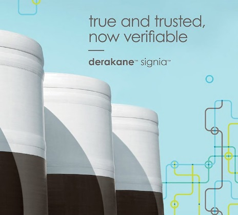 Ashland Launches Derakane™ Signia Resins for FRP Applications