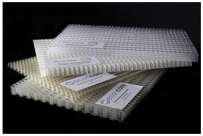High performance thermoplastic honeycomb cores for advanced applications