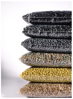 Borealis to Acquire Plastics Recycling Company Ecoplast