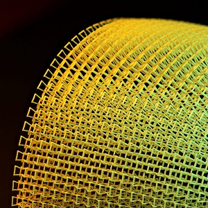 New Method Allows To 3d Print Piezoelectric Materials