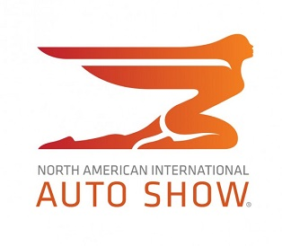 North American International Automotive Show