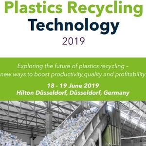 Latest Technologies for Increasing the Volume of Plastics