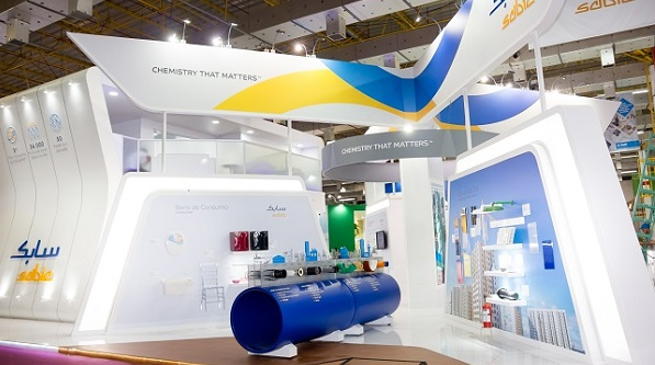 SABIC Features Thermoplastic and Polymer Technologies at Feiplastic 2019
