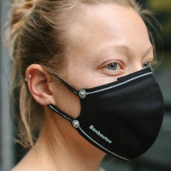 protective-face-mask