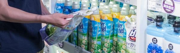ExxonMobil's New Polyethylene Grade Offers Improved