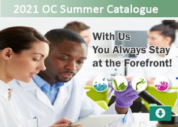 2021 Online Courses Catalogue