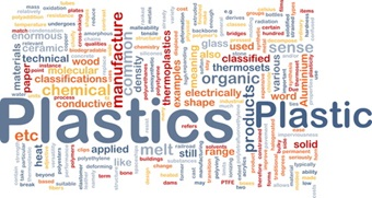 Plastics Introduction for New Comers - Online Course