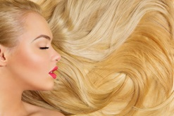 Anti-Aging: Hair Care Formulation Strategies