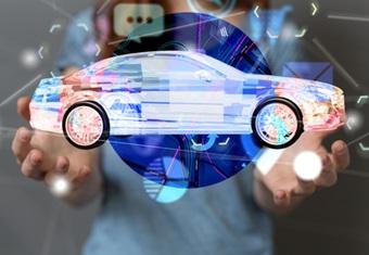 Automotive Lightweighting Solutions Online Course