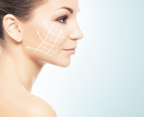 Peptides in Cosmetics: How to best innovate with current options?