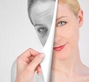 Anti-aging Formulations: Which test for which claim?