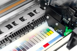 UV Inkjet Ink Formulation: Best Practices & Troubleshooting Tips