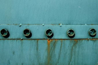 Protective Coatings Formulation Strategies to Solve Corrosion Issues