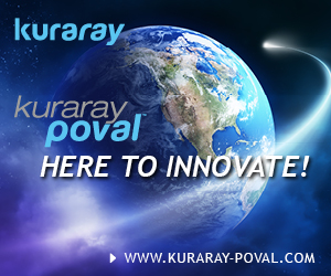 Kuraray Poval- Here to Innovate