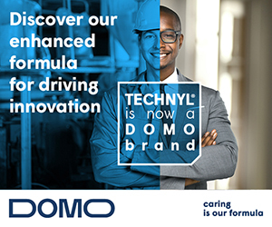Enhanced formula for driving innovation