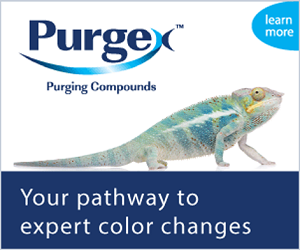 Purgex: Your pathway to expert color changes