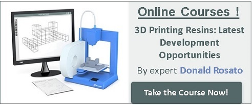 Additive Manufacturing/3D Printing: Introduction and Applications