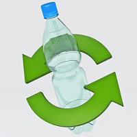 PET Plastic (Polyethylene Terephthalate): Uses, Properties
