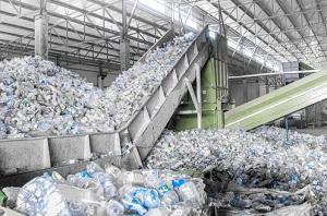PET Plastic (Polyethylene Terephthalate): Uses, Properties
