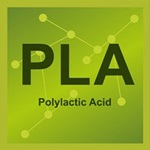 Polylactide (PLA): Complete Guide on Bio-based & Biodegradable Polymer