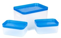 Polypropylene (PP) Plastic: Types, Properties, Uses & Structure Info