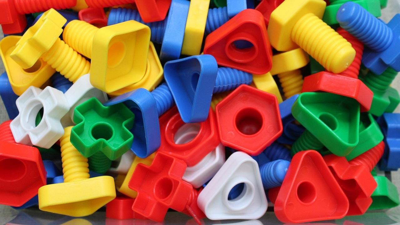 Polyvinyl Chloride (PVC) Plastic: Uses, Properties, Benefits & Toxicity