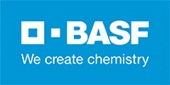 BASF 3D Printing Solutions