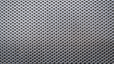 Carbon Fiber: Reinforced Polymers Suppliers